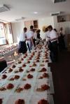 Fête de la Gastronomie Blienschwiller